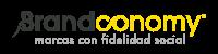 logo-brandconomy