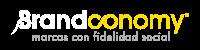 logo-brandconomy_BLANCO
