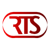 RentaTuStand.com.mx