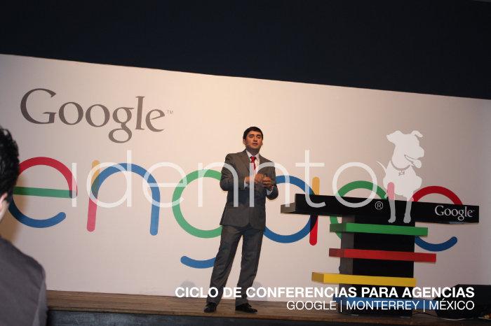 Como generar más ventas con google