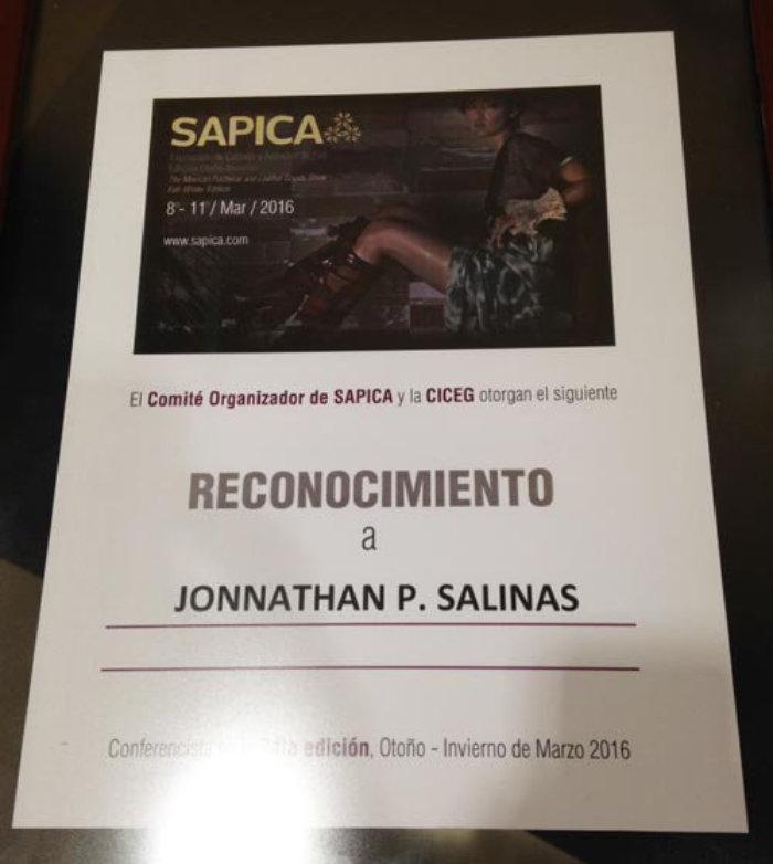 Brandconomy, Mas prospectos con google. Sapica