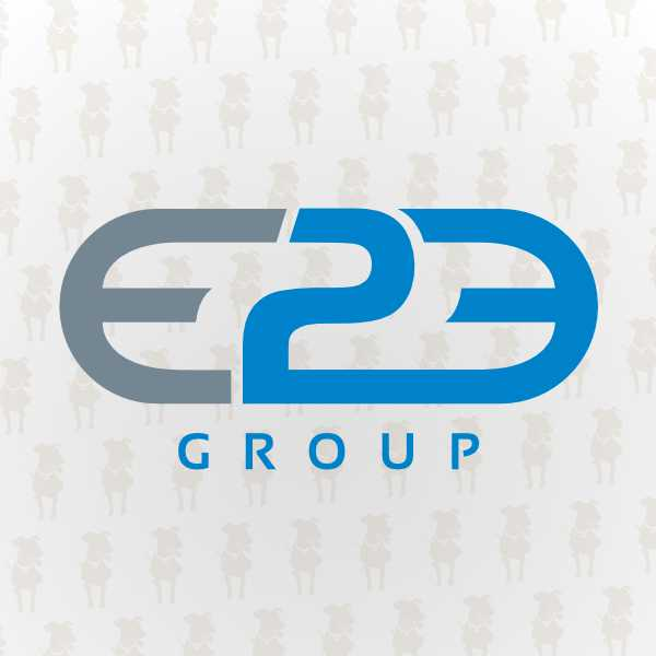E2E Group