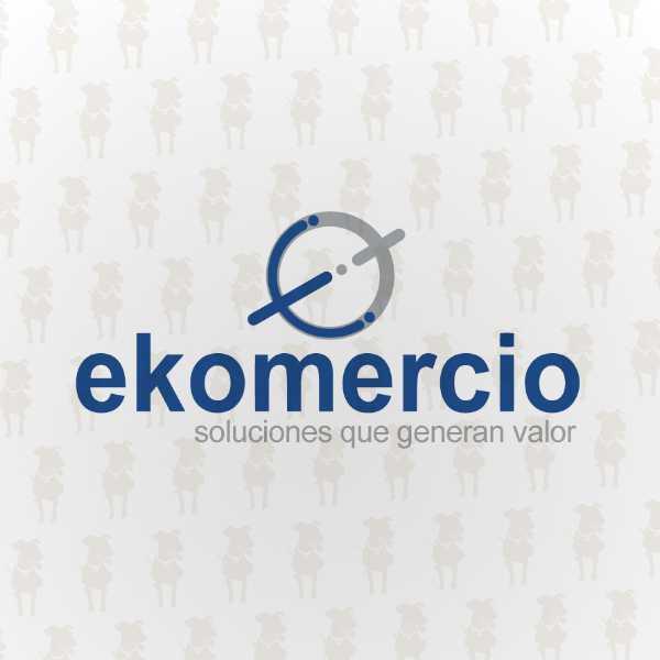 Ekomercio