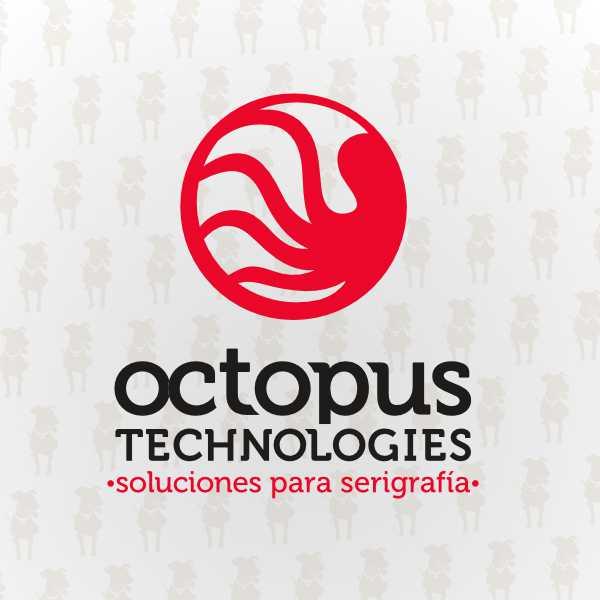 Octopus Tecnologies